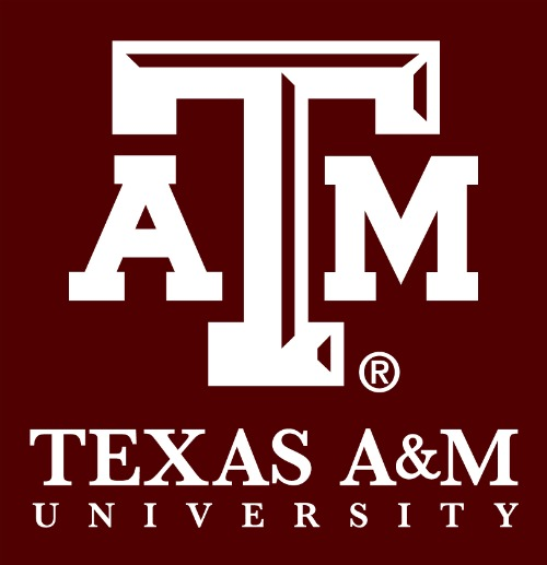 Aggie Map, Membership Form, Aggie Map
